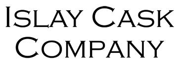 Islay Cask Company