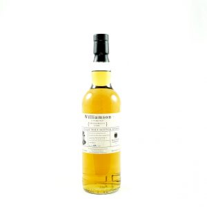 Williamson (Laphroaig) Single Malt Whisky