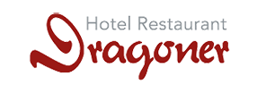 Hotel Dragoner Peiting