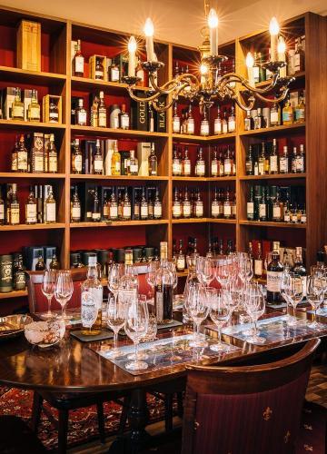 41 Whisky Lounge 05A0076