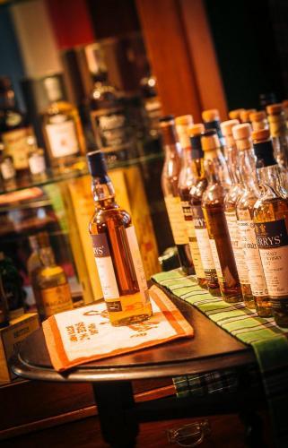 41 Whisky Lounge 05A0100
